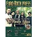 EURO-ROCK PRESS Vol.83