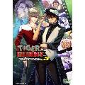 TIGER & BUNNY コミックアンソロジー 3