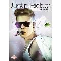 Justin Bieber / 2015 Calendar (Imagicom)