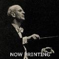 フルトヴェングラー 帝国放送局(RRG) アーカイヴ 1939-45 [22SACD Hybrid+DVD]