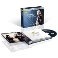 Accardo Plays Paganini [6CD+Blu-ray Audio]<限定盤>