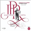The Art of Rampal Vol.2 - Chamber Music (1950-1959)