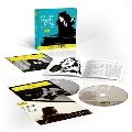 アルゲリッチ~ショパン: DG録音全集 [5CD+Blu-ray Audio]