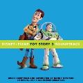 Randy Newman/Toy Story 3 [D001734402]