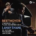 ベートーヴェン: ピアノ協奏曲第4番、交響曲第7番