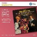 Verdi: Rigoletto (Home Opera)
