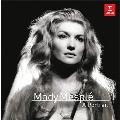 Mady Mesple - A Portrait