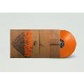 ANIMA<Orange Vinyl/数量限定盤>
