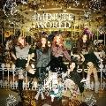 4Minute World: 5th Mini Album (全メンバーサイン入り)<限定盤>