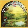 ギース・アンド・ザ・ゴースト [2CD+DVD AUDIO]