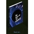 The Book Of Us: Gravity: 5th Mini Album (Soul Version)(全メンバーサイン入りCD)<限定盤>
