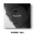 SuperM: 1st Mini Album (MARK Ver.)