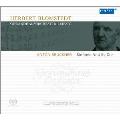 Bruckner: Symphony No.4 (Nowak Edition 1878-80)
