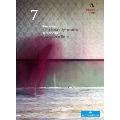 Bruckner: Symphony No.7 (Original Edition)