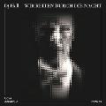 Wir Reiten Durch Die Nacht (Remixes)