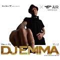 Heartbeat Presents Mixed By DJ EMMA×AIR Vol.2