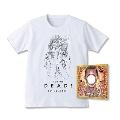 ユーアー・デッド! [CD+T-shirt(Lサイズ)]<限定盤>