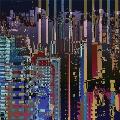 ドラムス・ビトウィーン・ザ・ベルズ - ブライアン・イーノ・アンド・ザ・ワーズ・オブ・リック・ホランド<初回限定盤>
