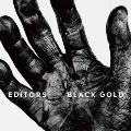 BLACK GOLD<通常盤>
