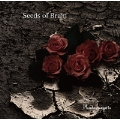 Seeds of Brain<完全生産限定盤>