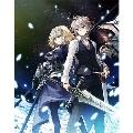 Fate/Apocrypha Blu-ray Disc Box Standard Edition