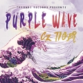 PURPLE WAVE<タワーレコード限定>