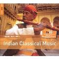 インド古典音楽/カルカッタ・スライドギター