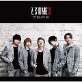 Z.S TIME 2<TYPEB>