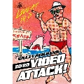 20/20 Video Attack! Live at 神戸 CRAZY KEN BAND TOUR 香港的士 2016