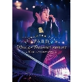 """ZARD Streaming LIVE""""What a beautiful memory~30th Anniversary~"""""""