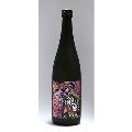 「龍が如く 真島吾朗 日本酒」 純米酒