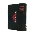 攻殻機動隊 STAND ALONE COMPLEX Blu-ray Disc BOX 2