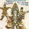 ロシア音楽の饗宴<タワーレコード限定>