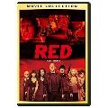 RED/レッド:DVD・2ムービー・コレクション