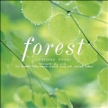 Forest~森