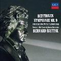 ベートーヴェン: 交響曲第9番<タワーレコード限定>