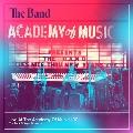 ライヴ・アット・アカデミー・オブ・ミュージック 1971 ロック・オブ・エイジズ・コンサート<通常盤/生産限定盤>