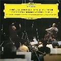 ドヴォルザーク:チェロ協奏曲、チャイコフスキー:ロココ変奏曲<初回生産限定盤>