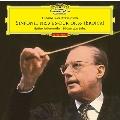 ベートーヴェン: 交響曲第3番《英雄》・第7番/ブラームス: 交響曲第1番、他<タワーレコード限定>