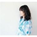 music & me<完全限定プレス盤>