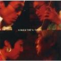 SUMMER TIME(LIVE) [CD+DVD]