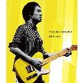 吉田拓郎 LIVE 2016
