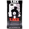 T.Rex The Slider iPhone5ケース