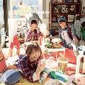 Rice&Snow<タワーレコード限定>