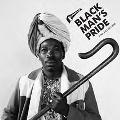 Soul Jazz Records Presents Studio One Black Man's Pride CD