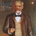 "Dvorak: Symphony No.9 ""From the New World"", Carnival Overture Op.92, etc"