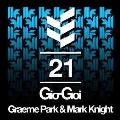 21 Years Of Gio Goi