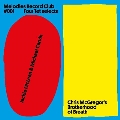 Melodies Record Club #001: Four Tet Selects<限定盤>