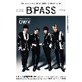 B-PASS 2021年5月号