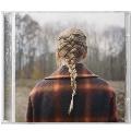 evermore [album deluxe edition]